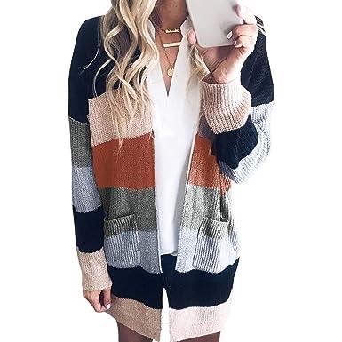 e67a056642d33 Amazon.com: VonVonCo Pullover Sweaters for Women, Women Sexy Long ...