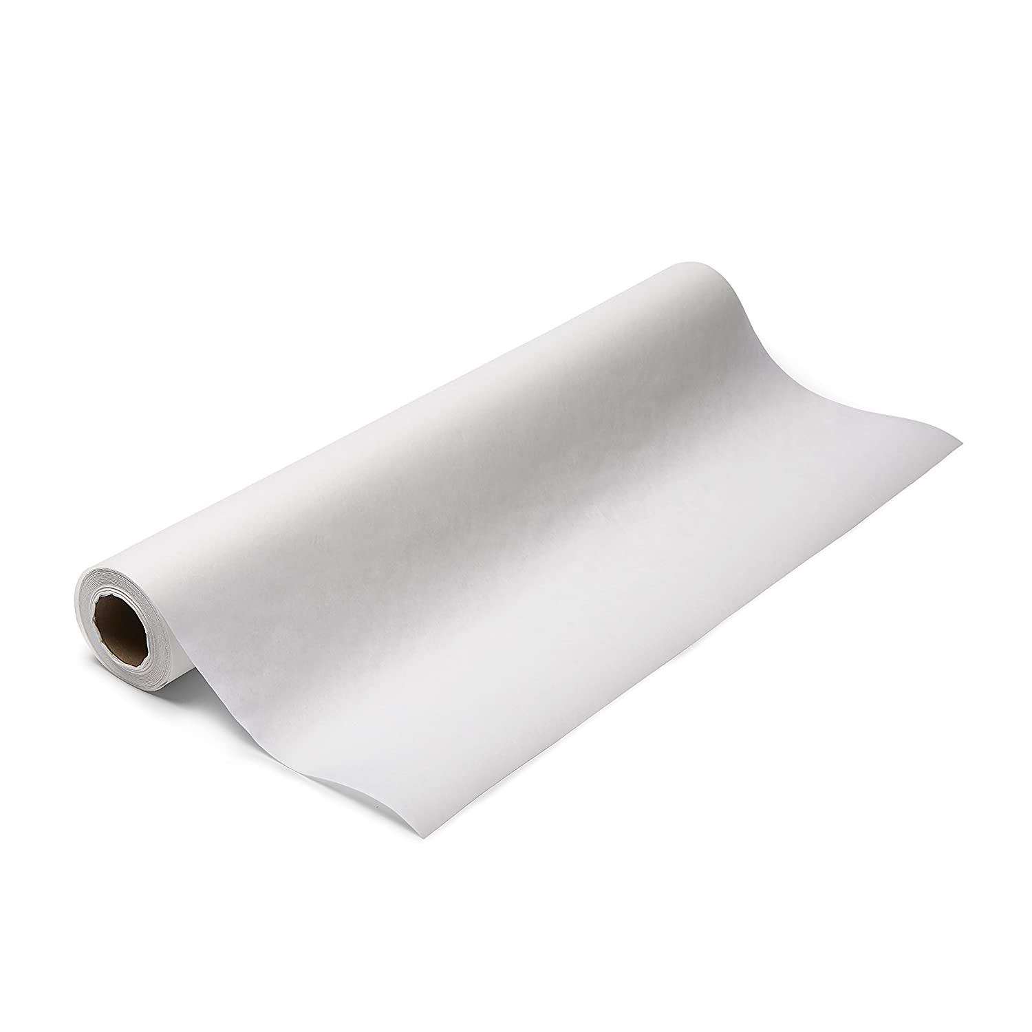 Amazon.com: Medline NON18200 Standard Smooth Exam Table Paper ...