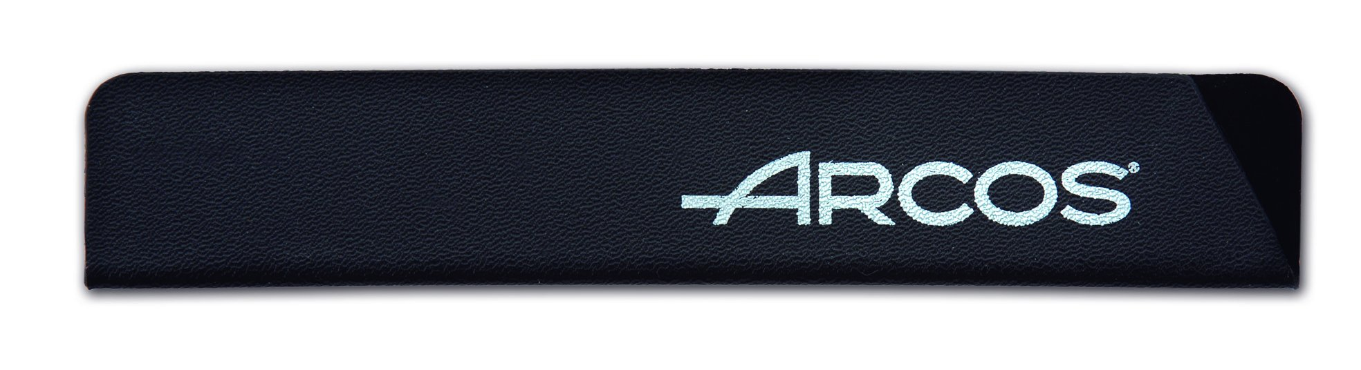 ARCOS Protective Blade Cover, 5 by 1-Inch