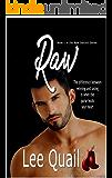 Raw (Raw Instinct Book 1)