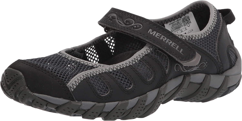 Merrell Womens Water Shoe Waterpro Pandi 2