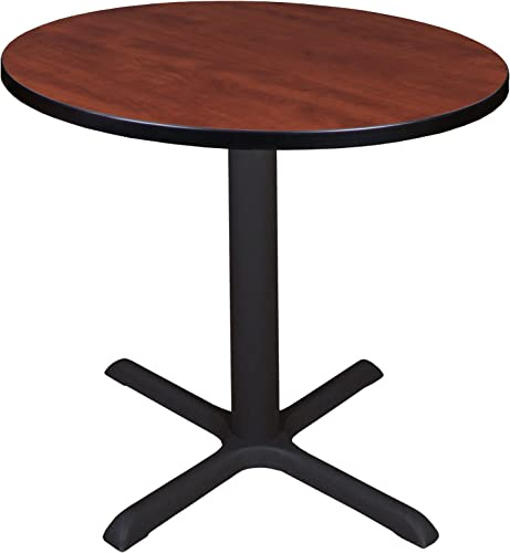 Cain 30″ Round Breakroom Table
