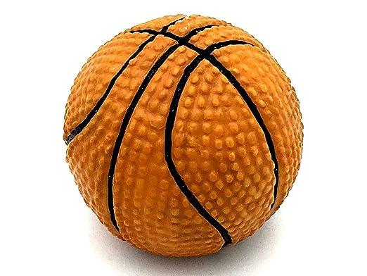4 pomos de baloncesto NBA de 35 mm para puerta de armario o cajón ...