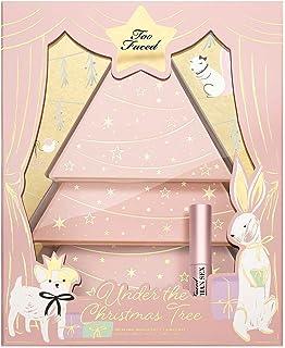Amazon.com : Too Faced Boss Beauty Lady Agenda - Best Year ...