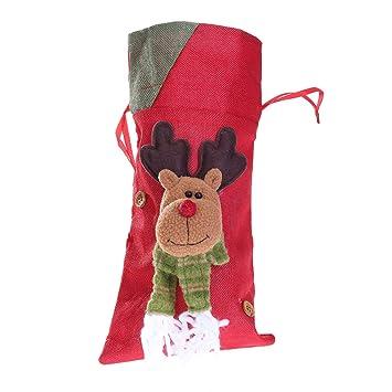 yuangong 2019 - Bolsas de Caramelos con diseño de Papá ...