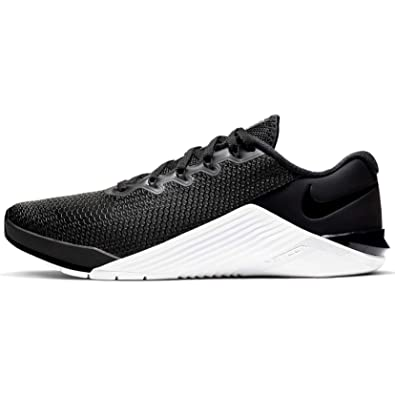 66ab02b20de21 Nike Metcon 5 Women's Training Shoe