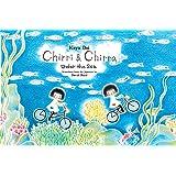 Chirri & Chirra, Under the Sea