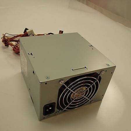 Power Supply 365W PFC