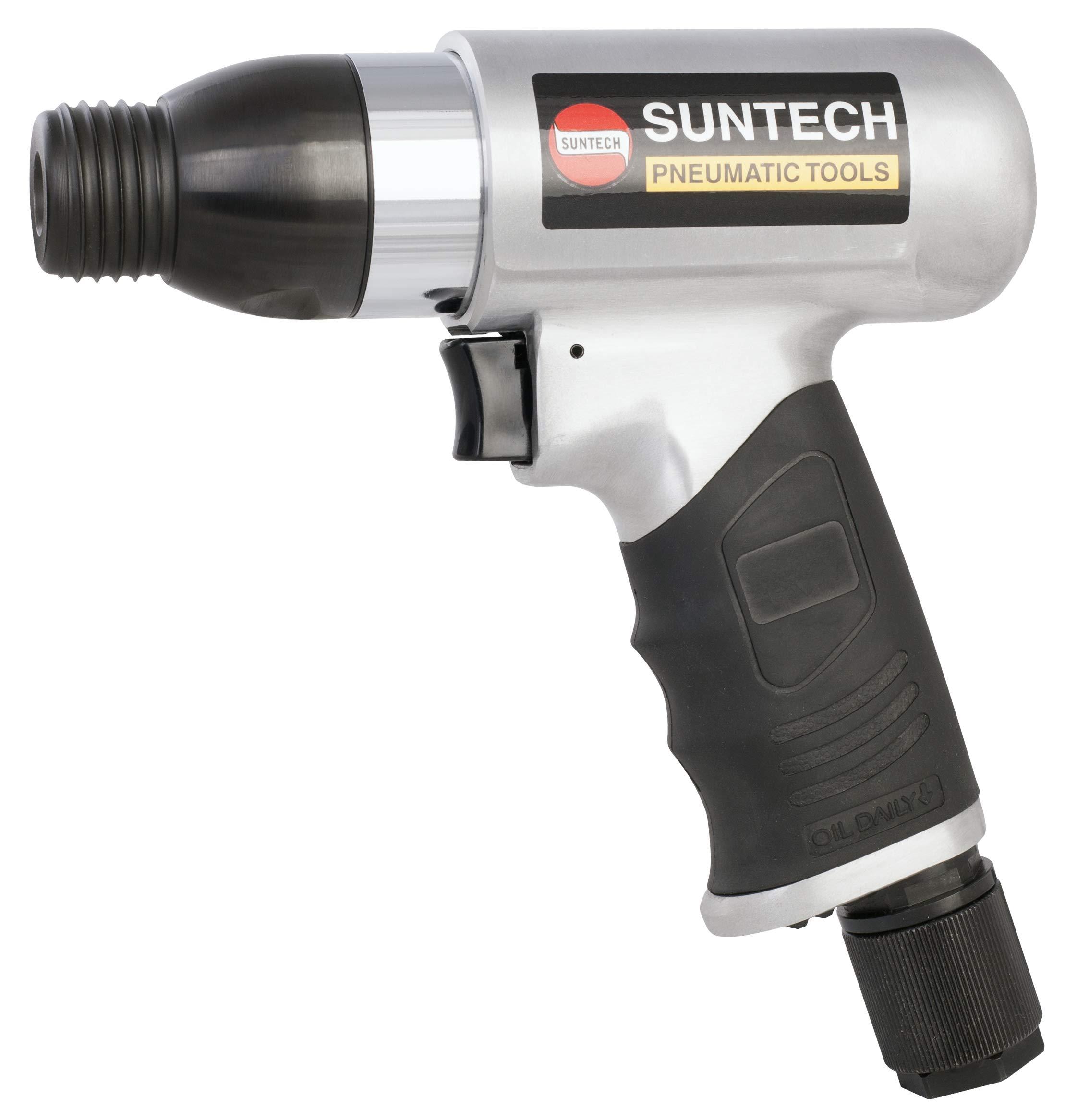 SUNTECH SM-103S Pneumatic Hammer