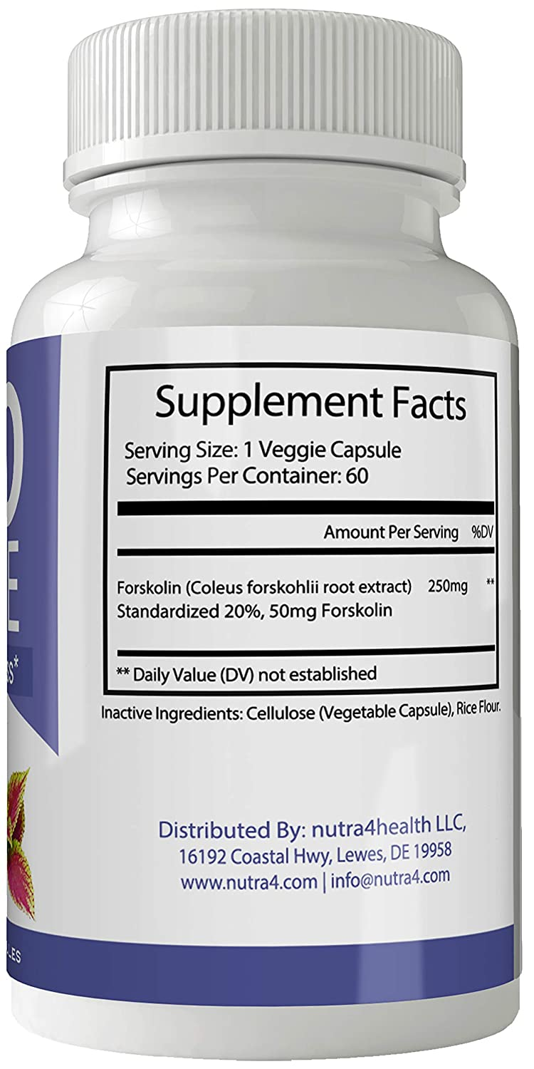 Keto absolute cleanse reviews