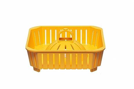 8 Inch PermaDrain Safety Strainer Basket. Fits 12 Inch Floor Sinks. For Zurn ,