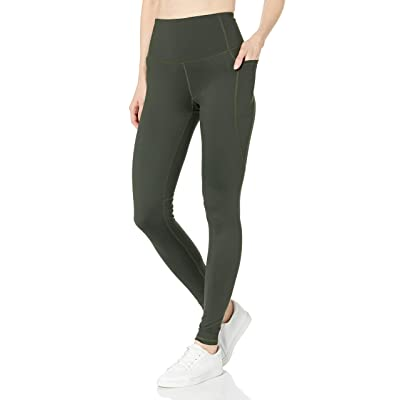 C9 Champion Women's High Waist Legging at Women's Clothing store