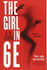 The Girl in 6E Paperback