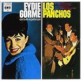 Eydie Gorme - Tesoros de Colección - Amazon.com Music