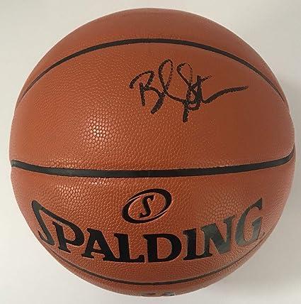 Sports Mem, Cards & Fan Shop Bright Paul Pierce Signed Boston Celtics Custom Jersey jsa Witness Coa