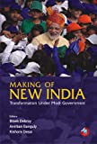 Making of New India: Transformation Under Modi Government