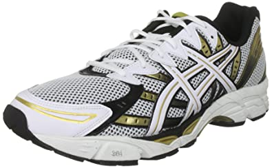 gel virage 6 asics shoes