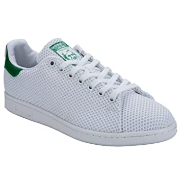 stan smith adidas herren 48