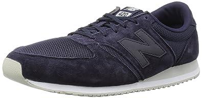 New Balance  Unisex Erwachsene U420 Laufschuhe  Amazon   Balance Schuhe ... 66fdc8