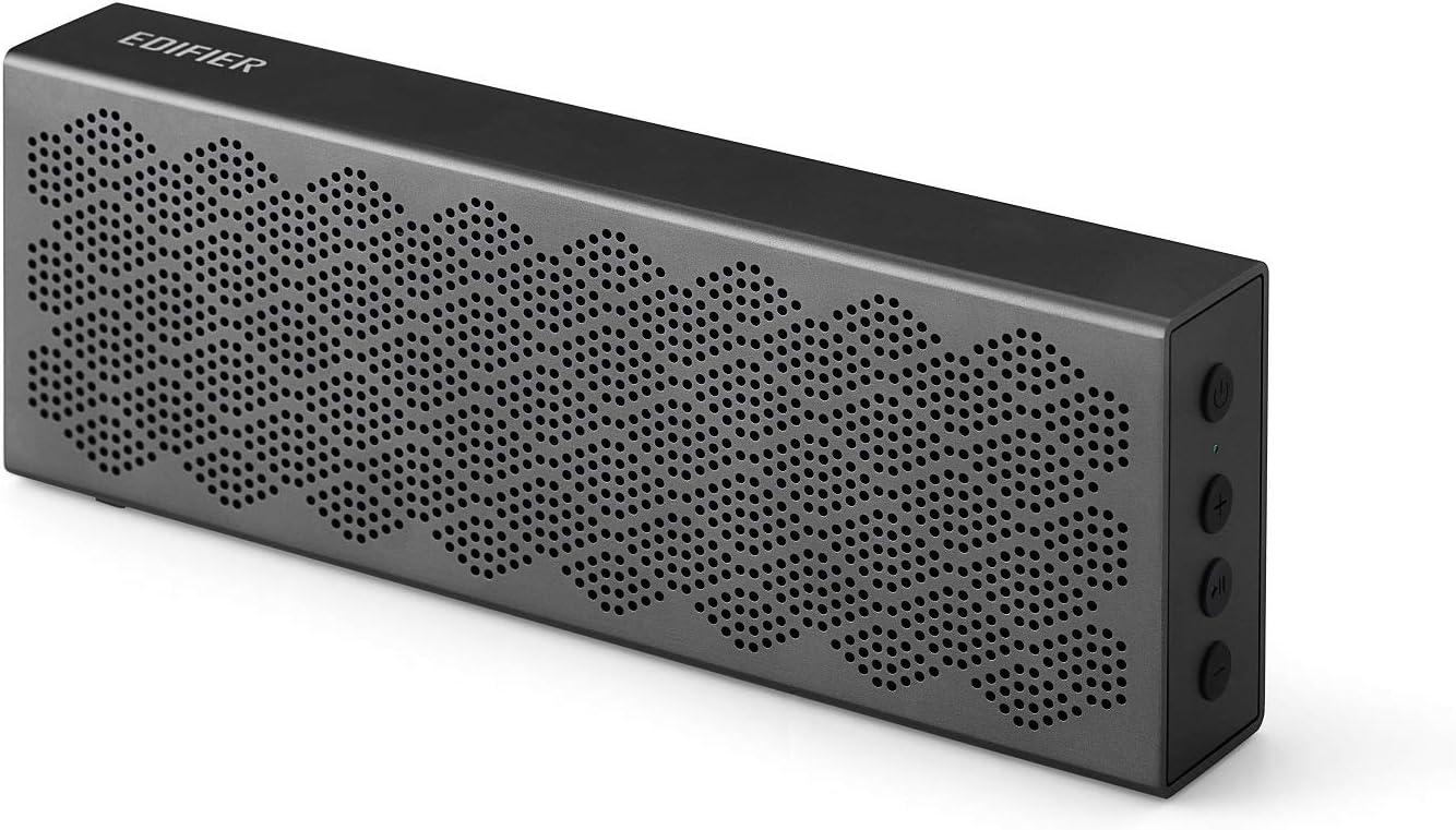 Click to Open Expanded View Edifier MP120 Altavoz Bluetooth portátil con 19 Horas de reproducción de 8 W RMS