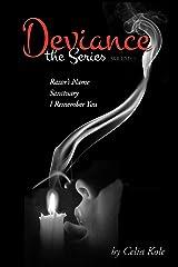 Deviance: Volume 1 (Deviance the Series) Kindle Edition