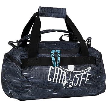 fd589d2bdb0f5 Chiemsee Unisex-Erwachsene Sporttasche Matchbag X-Small Reisetasche ...