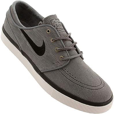 ef741c6d94e9 NIKE Zoom Stefan Janoski PR SE Men s Skateboarding Shoes