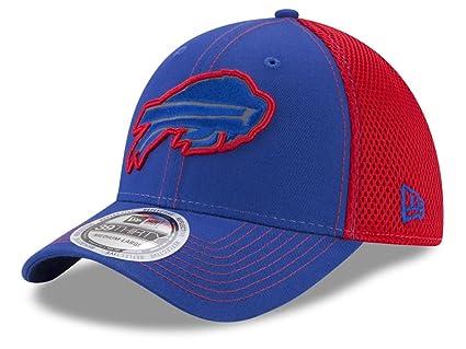 2b6a80d01b4 Amazon.com   NFL Pop Flect 39Thirty Stretch Fit Cap   Sports   Outdoors