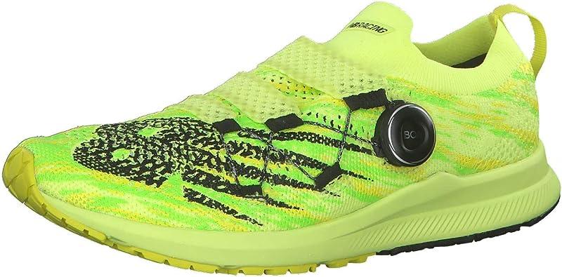 New Balance 1500T2 Zapatillas para Correr - SS20: Amazon.es ...