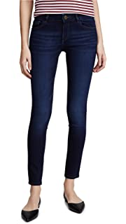 Dl1961 Womens Emma Power Legging Jeans At Amazon Womens Clothing