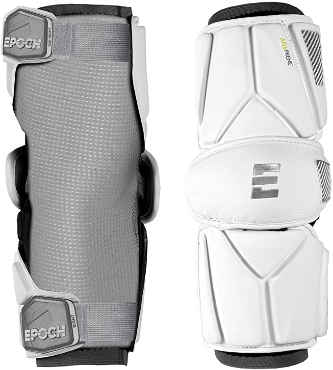Epoch Integra Elite - Reinforced Design for Flawless Performance