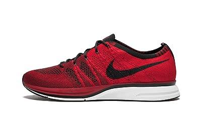 Nike Flyknit Trainer Mens Ah8396 601 Size 7: