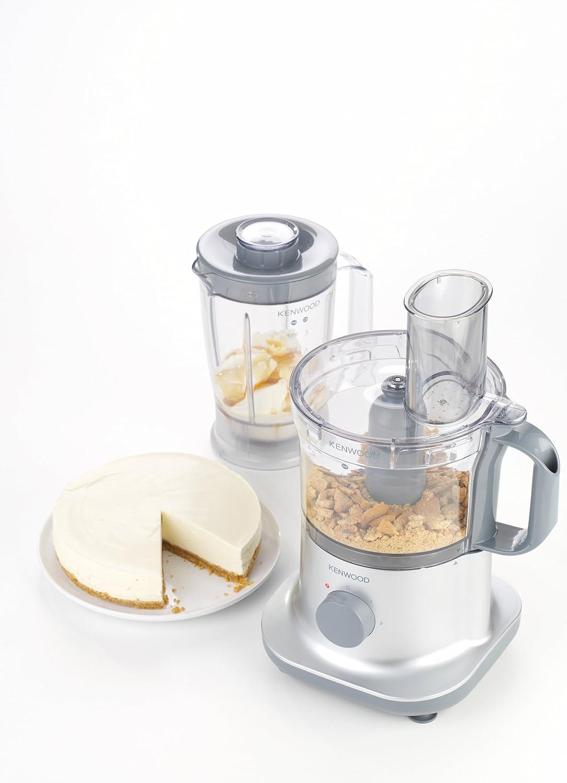 Best robot cucina kenwood prezzi images ideas design for Top cucina amazon