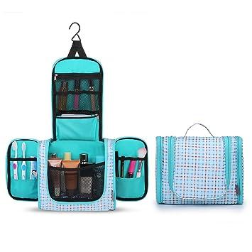 a2f3389b6cf74 Amazon.com   Mardingtop Toiletry Bags
