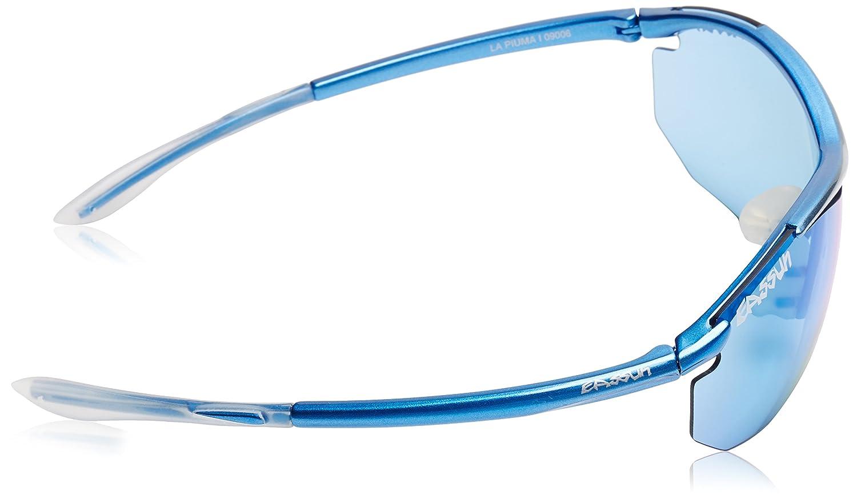 Gafas eassun