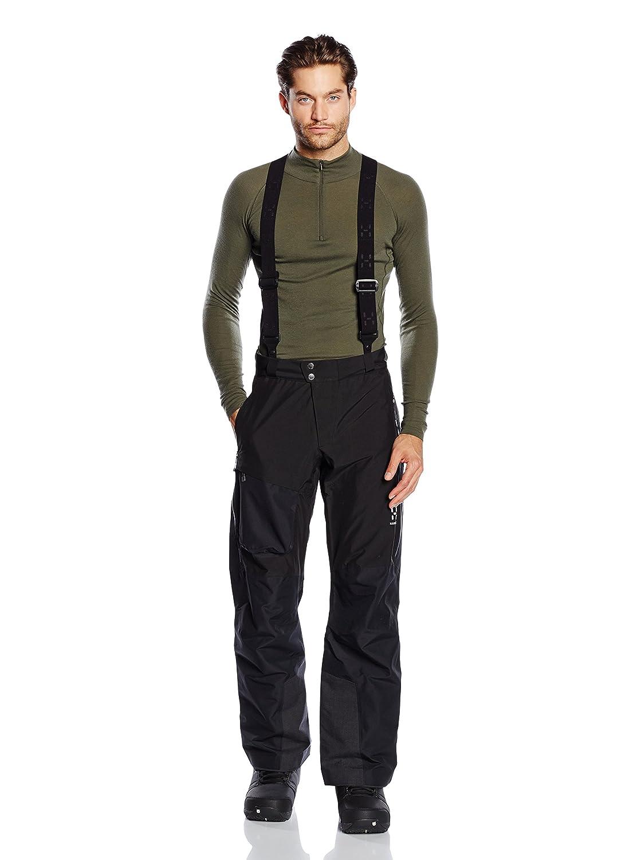 Haglöfs Verte II Pant Men - Wintersporthose