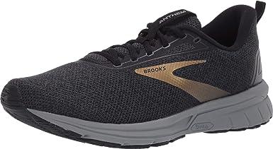 Brooks Anthem 2 Running Shoe: Shoes