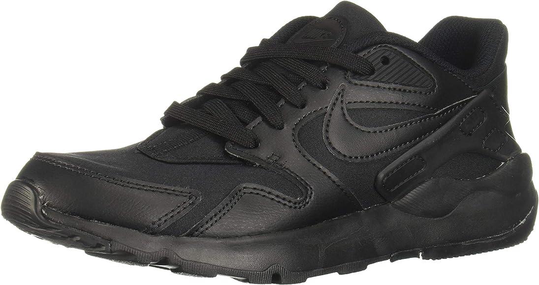 Nike LD Victory, Zapatillas de Trail Running para Mujer, Negro (Black/Black 2), 36 EU: Amazon.es: Zapatos y complementos