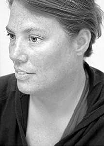 Lucy Scher