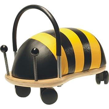 HIPPYCHICK Small Wheelybug (Bee): Hippychick: Amazon.es: Bebé