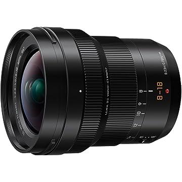 best Lumix G Leica 8-18mm ƒ/8-4 reviews