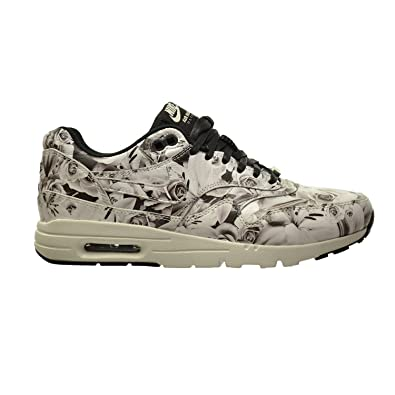 Nike Air Max 1 Ultra Lotc New York