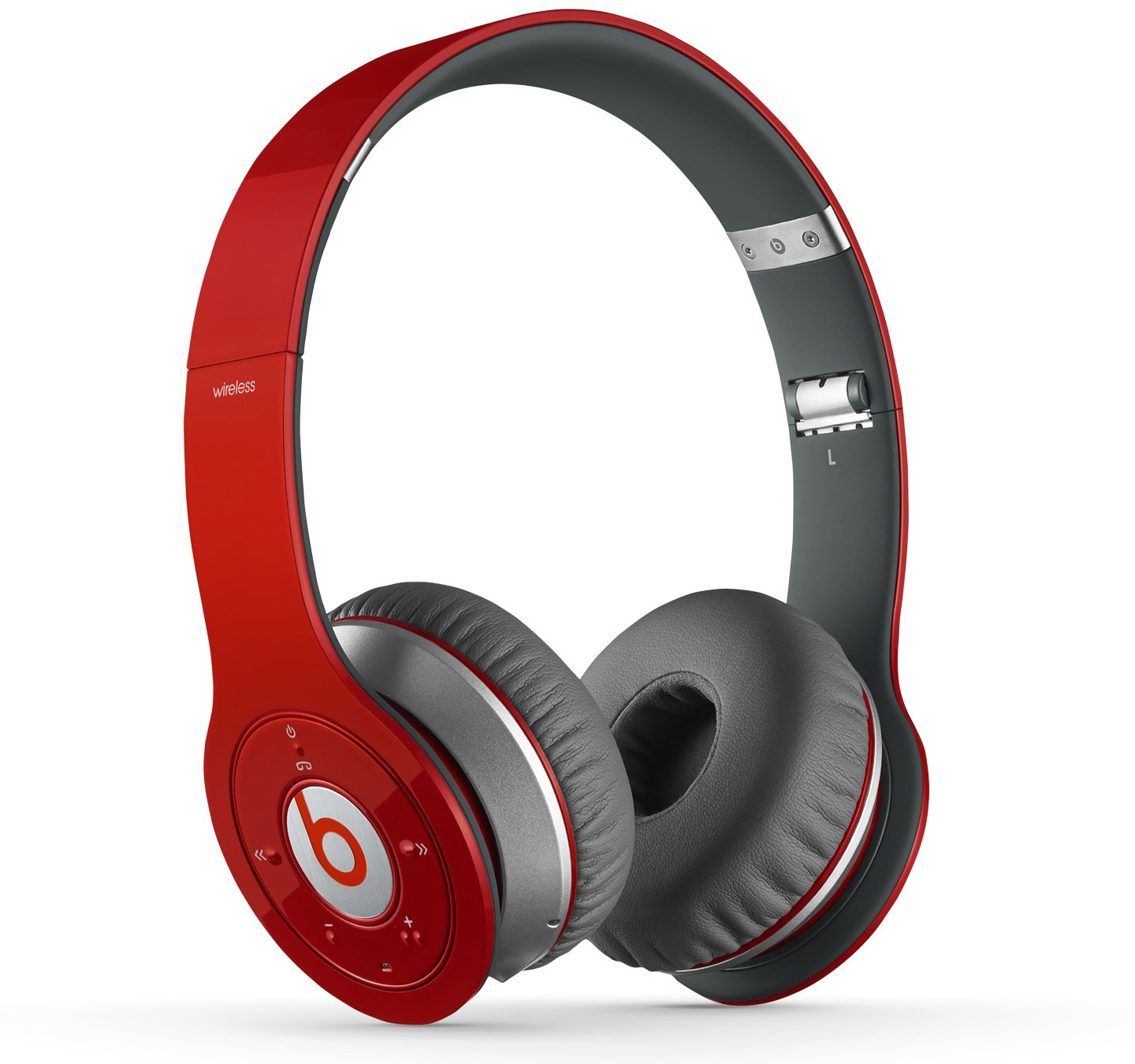 Image result for beats headphone
