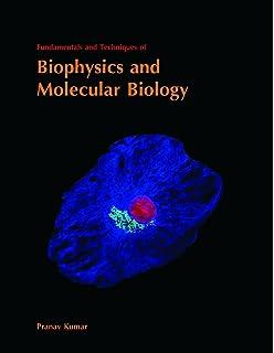 Buy Genetic Engineering Oxford Higher Education Book Online at