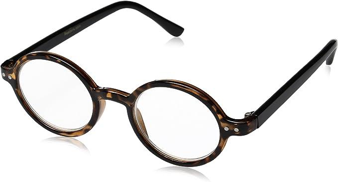 Long Arm ReadersCheatersReading Glasses-Customizable Mickeys-Grey-Black-Brown