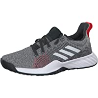adidas solar lt men's trainers