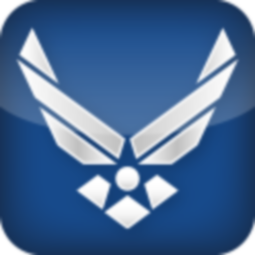Amazon.com: USAF PFT & BMT Calculator: Appstore For Android