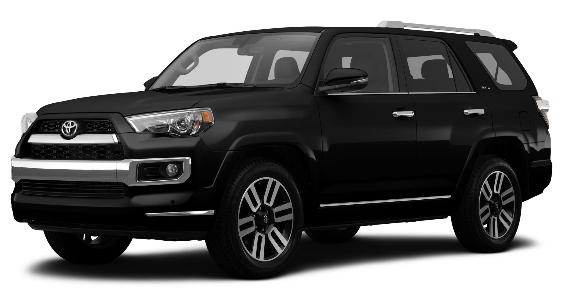 2014 toyota 4runner reviews images and specs vehicles. Black Bedroom Furniture Sets. Home Design Ideas