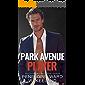 Park Avenue Player (English Edition)