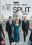The Split - Series 2 [DVD] [2020]
